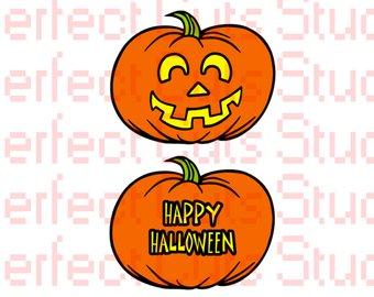 340x270 Happy Halloween Svg Etsy Studio