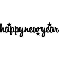 236x236 Happy New Year New Years Amp Clip Bonne Annie