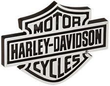 225x176 Harley Davidson Trailer Decals Ebay