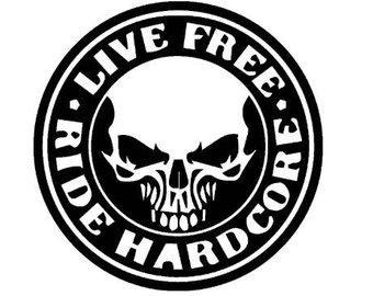 340x270 Harley Davidson Logo Etsy