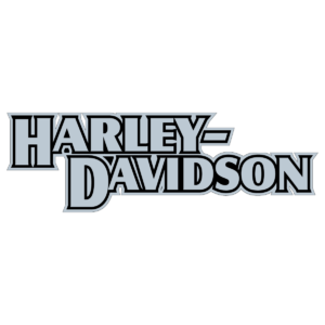 300x300 Product Tag Harley Davidson Free Vector Silhouette Graphics Ai