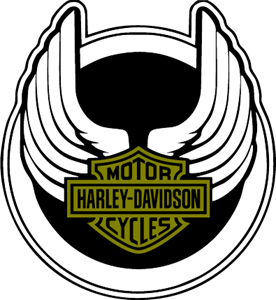 276x300 Wings Logo Vectors Free Download