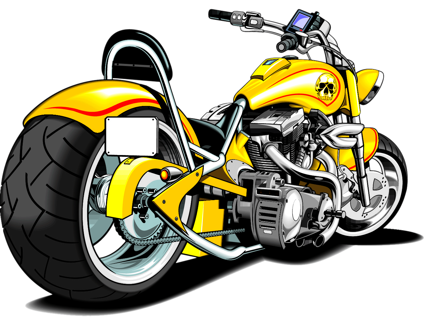 1404x1047 Harley Davidson Png Images Free Download