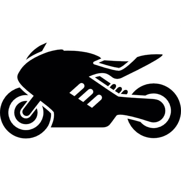 626x626 Harley Davidson Motorbike Icons Free Download