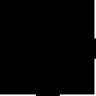 374x372 Vinilo Logo Harley Davidson Calavera Calcomanias