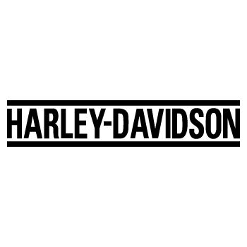 350x350 Harley Davidson Softail Classic