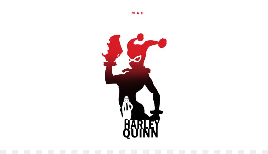 900x520 Harley Quinn Joker Batman Catwoman Silhouette