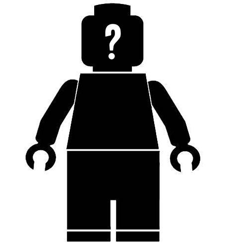 464x498 Lego Dimensions Cancellation Faq