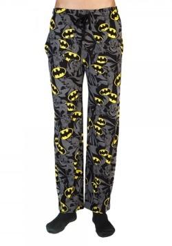 250x357 Batman Clothing