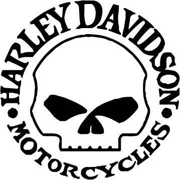 harley silhouette at getdrawings com free for personal use harley rh getdrawings com harley davidson skull logo stencil harley davidson skull logo eps vector