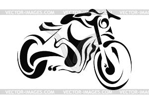 300x199 Harley Davidson Logo Black And White Clipart