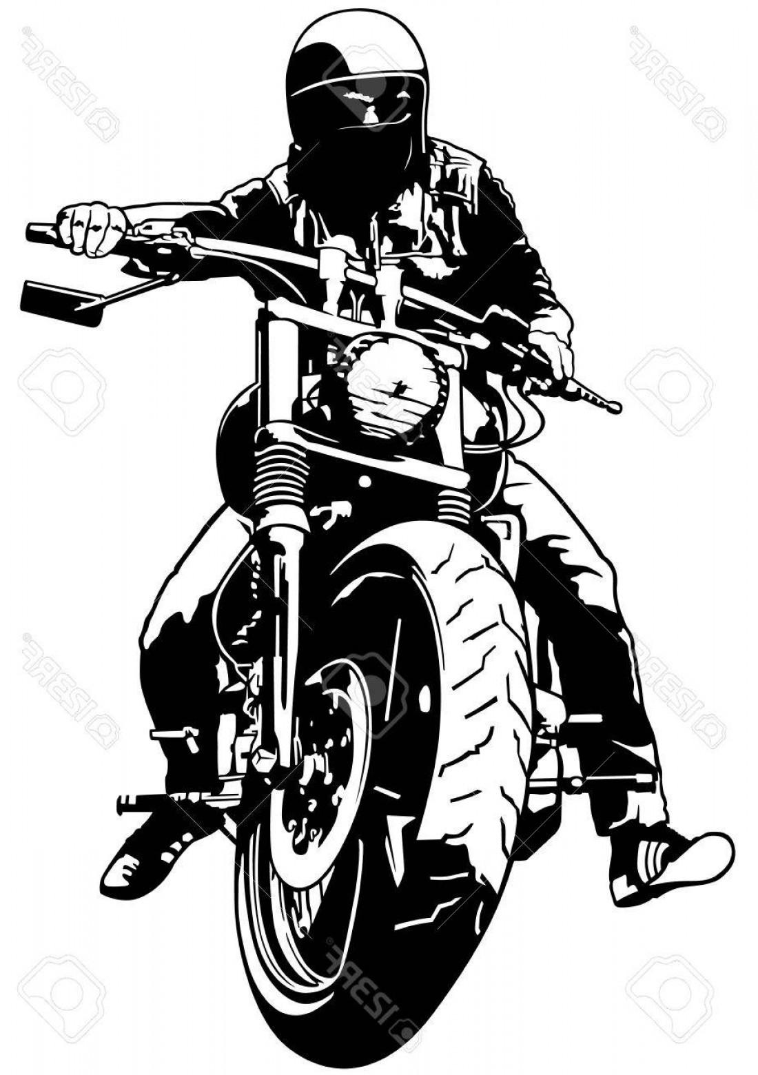 1100x1560 Vector Art Hd Harley Sohadacouri