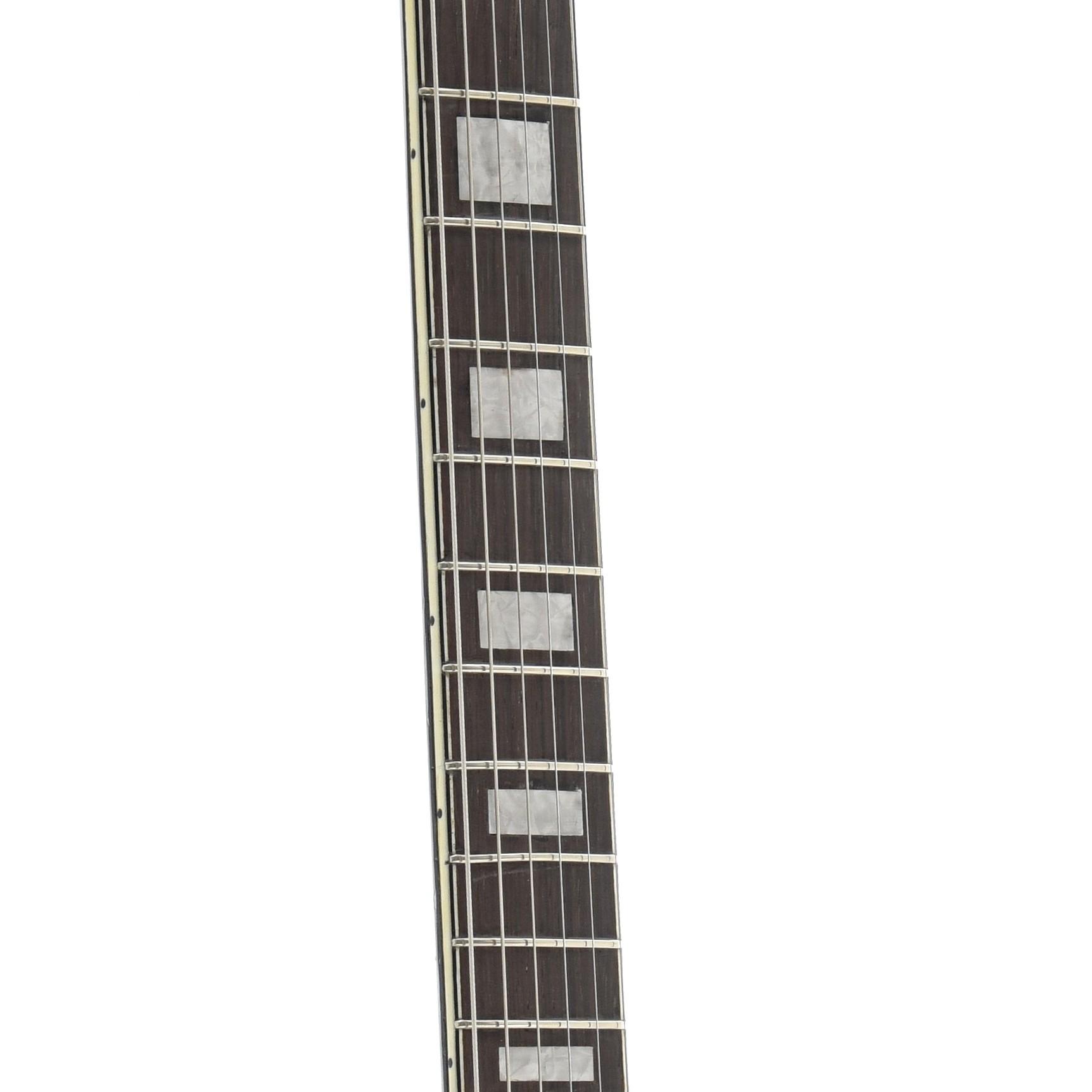 1724x1724 Harmony Silhouette H 19 (1965)