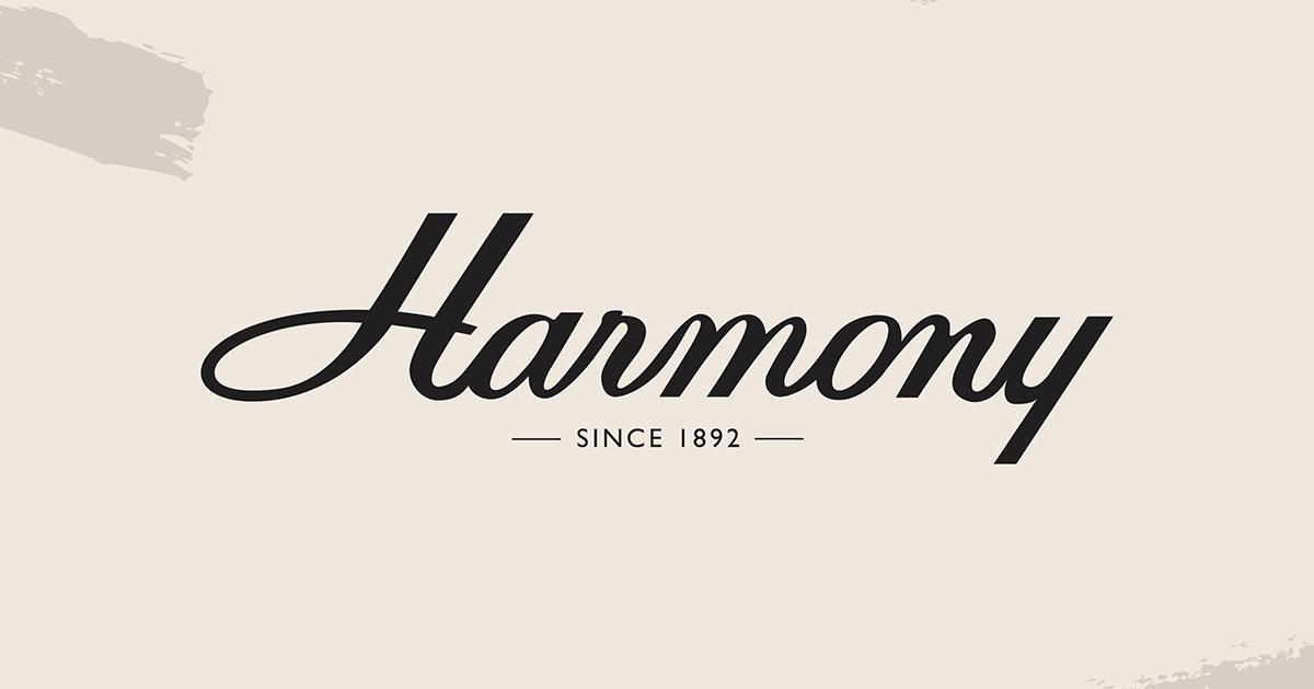 1200x629 Harmony Og Image.png