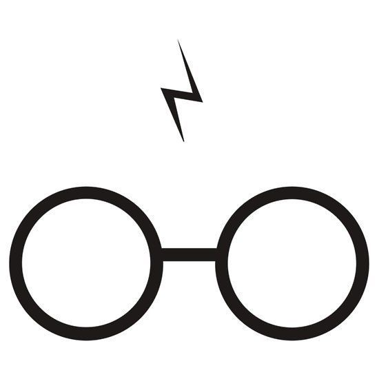 550x550 Shirt Harry Potter Clip Art Harry Potter Shirt Katie Clipartix