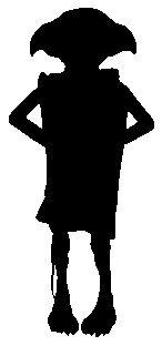 146x312 Anglia Ruskin Harry Potter Societyorder Of The Ruskin Cameo