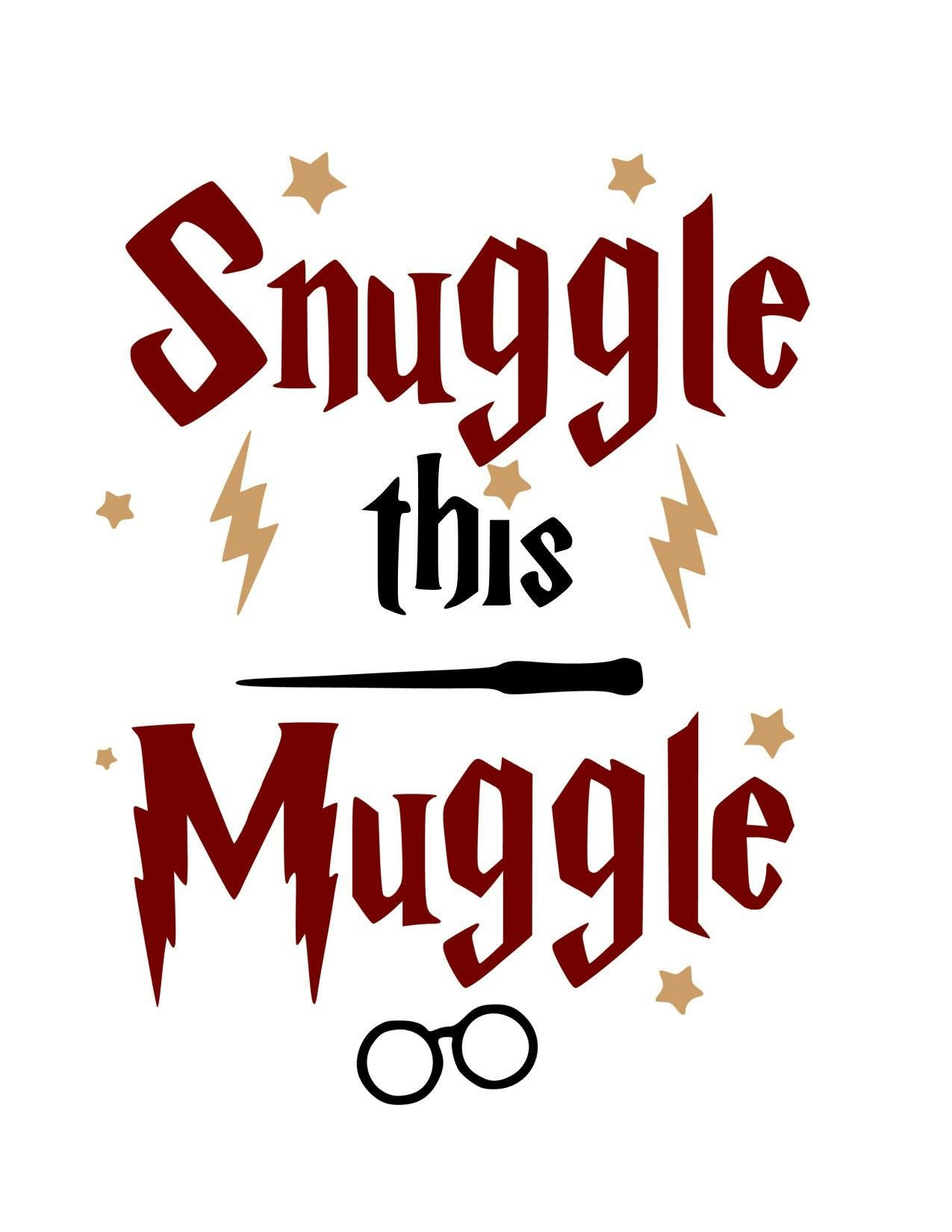 1275x1650 Pin by Too Cute SVG#39s on svg Pinterest Cricut, Harry potter