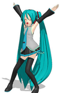 202x300 Why Does Mmd Have To Be Excruciatingly Confusing