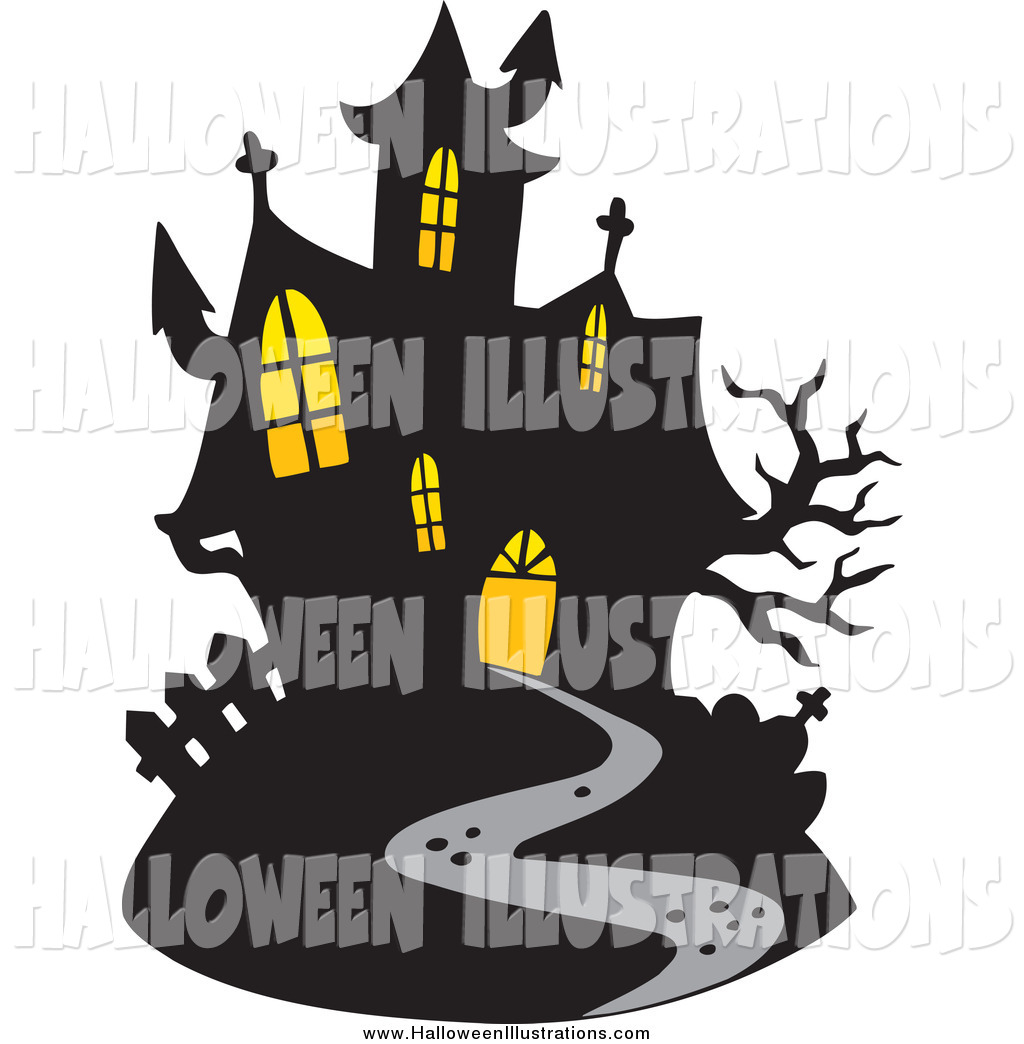 1024x1044 Haunted House Clipart Haunted Mansion
