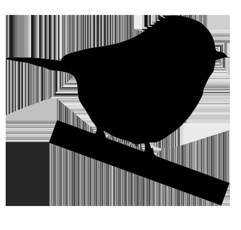 935x892 Tiny Bird Silhouette Silhouette Silhouettes, Hawk