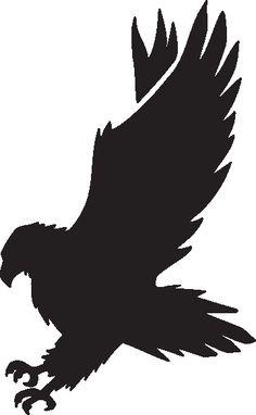 236x382 Hawk Logo Hawk Logo Scraps Amp Comment Graphics Cat Logo
