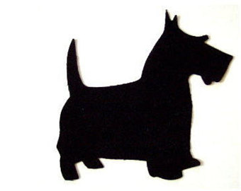 340x270 Scottie Dog Png Hd Transparent Scottie Dog Hd.png Images. Pluspng