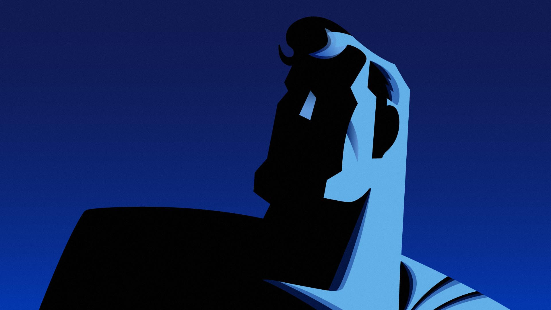 1920x1080 Superman Silhouette Hd Wallpaper Fullhdwpp