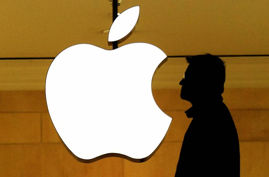 870x572 Apple Violated Antitrust Law In E Book Entry To Upset Amazon