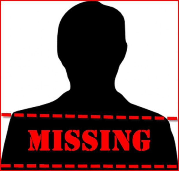 620x591 Pti Candidate For Lg Polls Goes Missing Pakistan Today