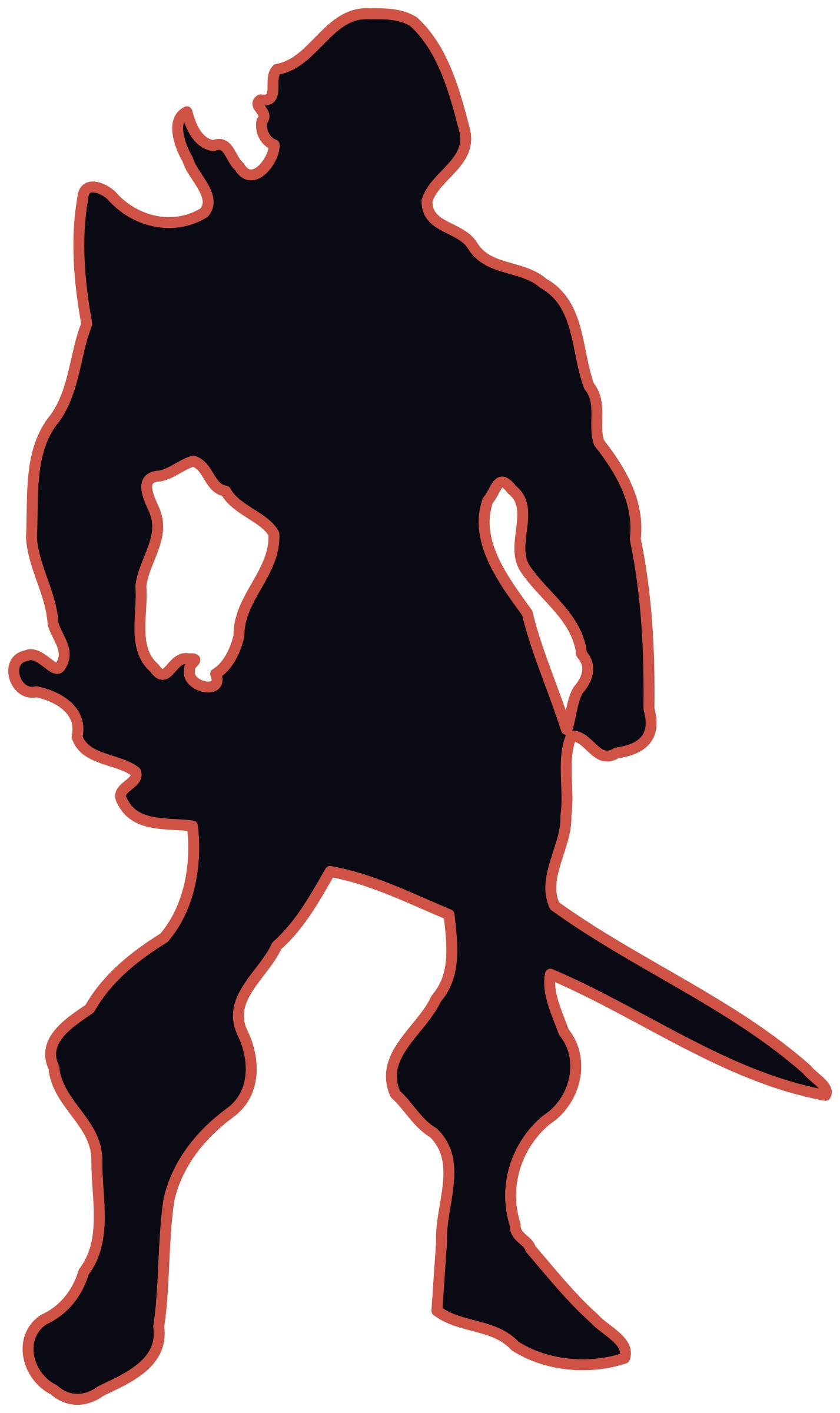 1427x2400 He Man Icons Png