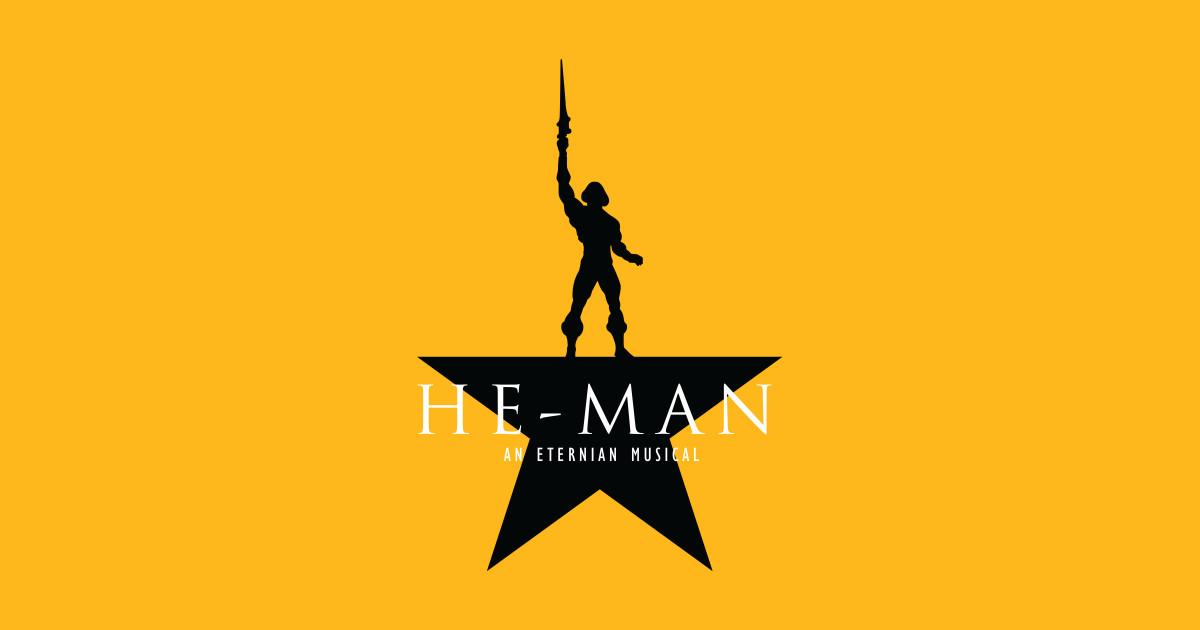 1200x630 He Man An Eternian Musical