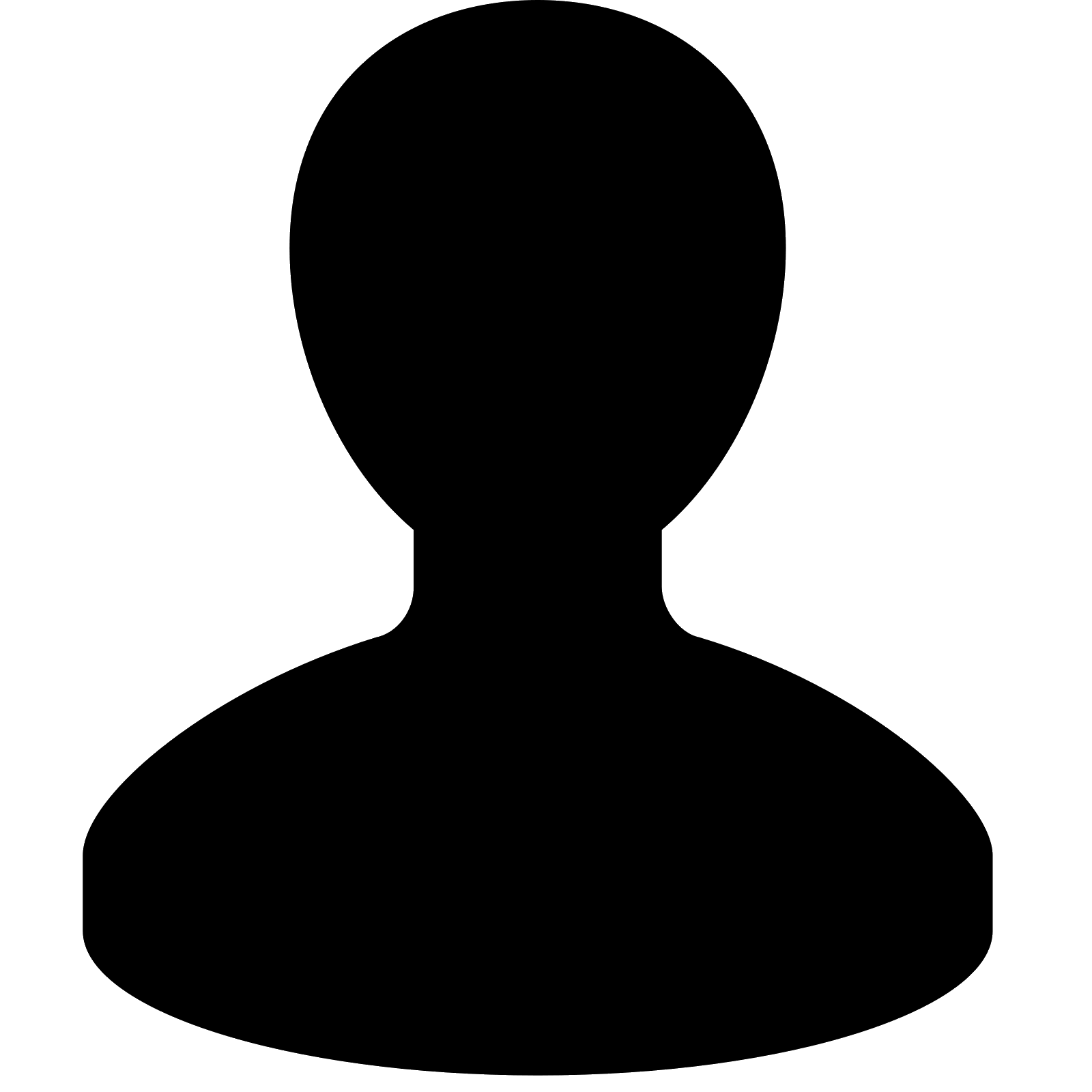 1600x1600 Customer Icon
