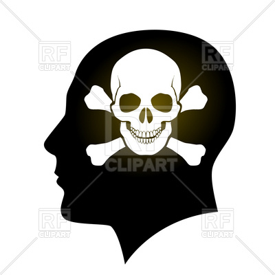 400x400 Piracy