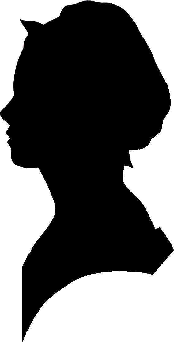 568x1116 106 Best Silhouettes Images On Silhouette, Silhouettes