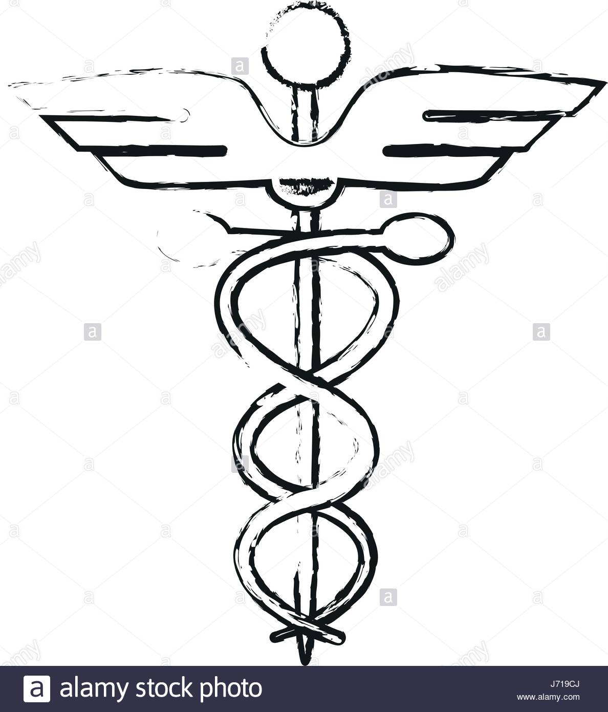 1188x1390 Monochrome Blurred Silhouette Of Cartoon Health Symbol