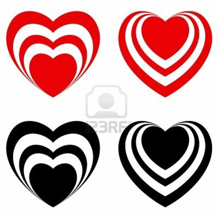 736x736 349 Best Silhouettes Heart Silhouettes Images On Heart