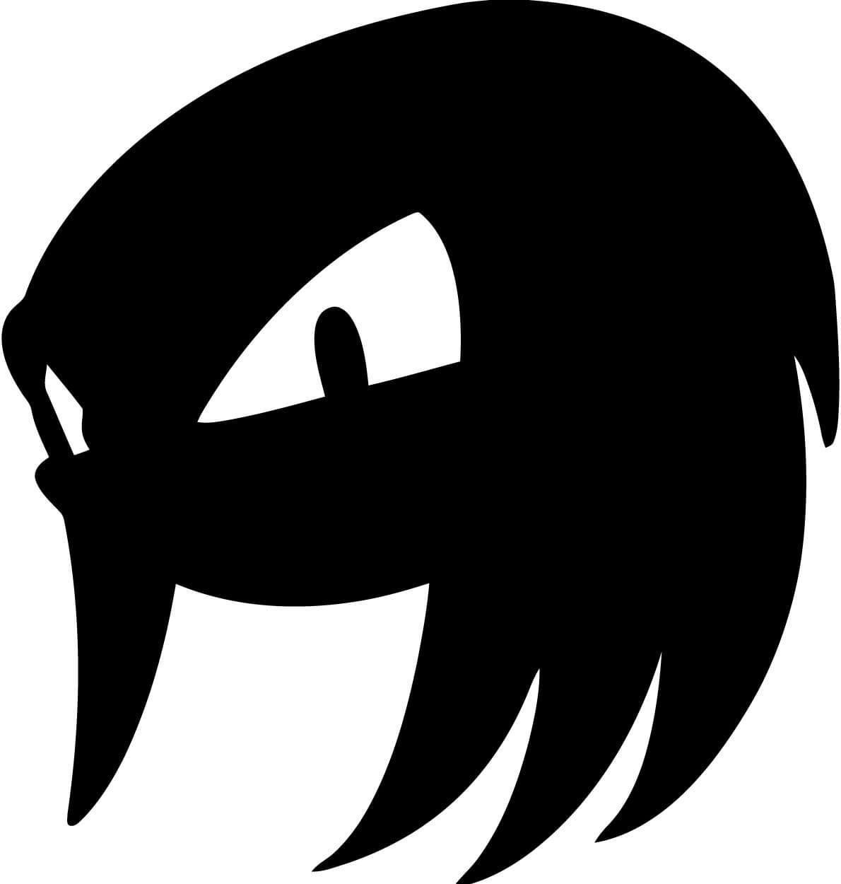 1190x1250 Sonic The Hedgehog