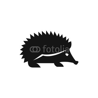 400x400 Hedgehog Buy Photos Ap Images Search