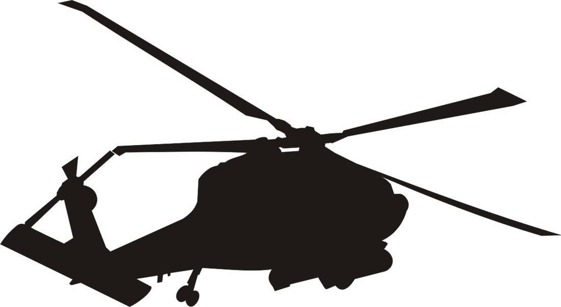 1100x601 Army Combat Medic Stock Illustrations 9 Army Combat Medic Stock