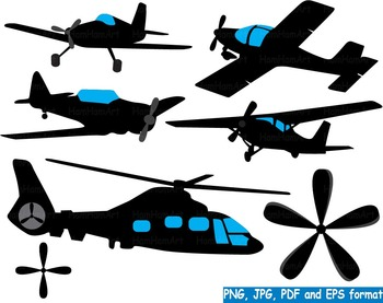 350x277 Silhouette Clip Art Black Military Helicopter Aircraft Cute Plane 153