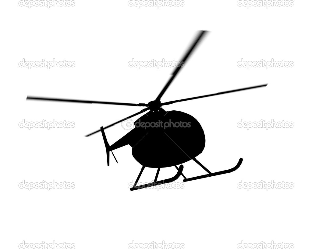 1024x819 Apache Helicopter Silhouette Clipart Panda