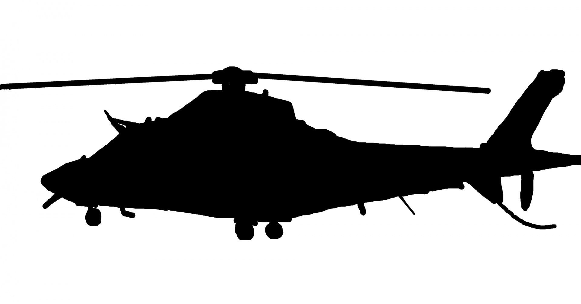 1920x1006 Helicopter Free Stock Photo