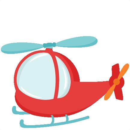 432x432 Helicopter Svg Scrapbook Cut File Cute Clipart Files