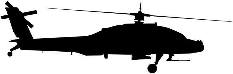 768x245 Apache Clipart