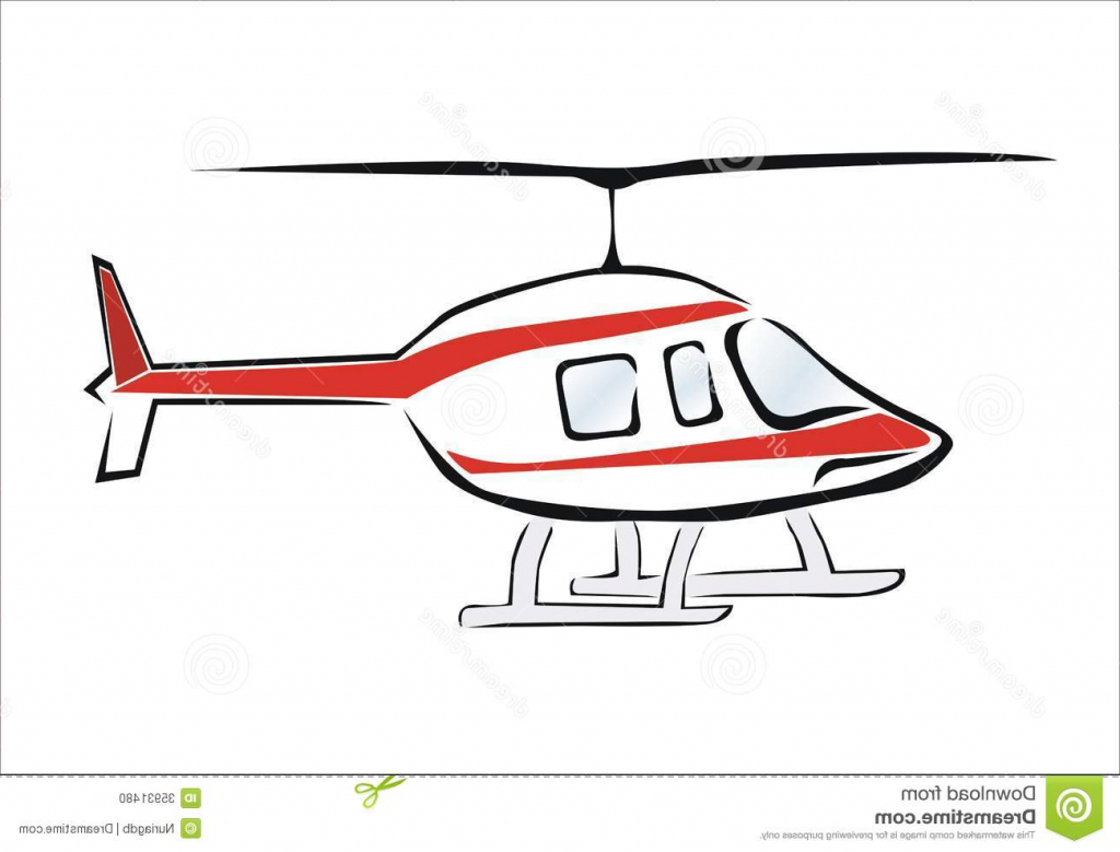 1024x779 Simple Helicopter Drawing Simple Helicopter Silhouette Clipart