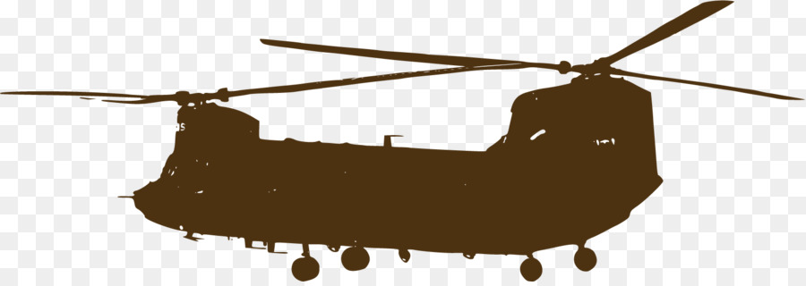 900x320 Boeing Ch 47 Chinook Helicopter Boeing Chinook United States Army