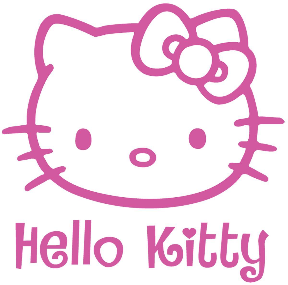 1200x1184 Hello Kitty Ideas Para Fiestas Hello Kitty, Kitten