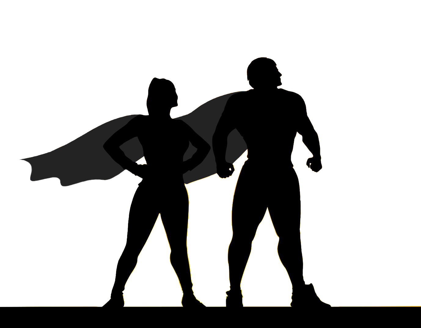 1378x1076 Hero Png Clipart Png Mart