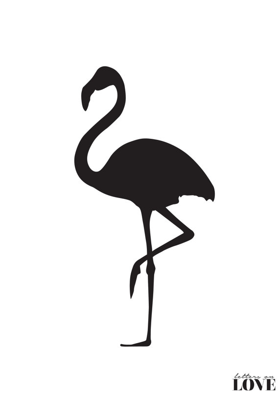heron silhouette clip art at getdrawings com free for personal use rh getdrawings com