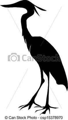 236x415 Pheasant Silhouette